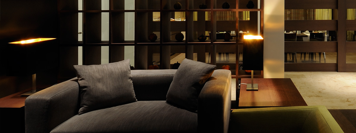 Hotel Thalmair Service