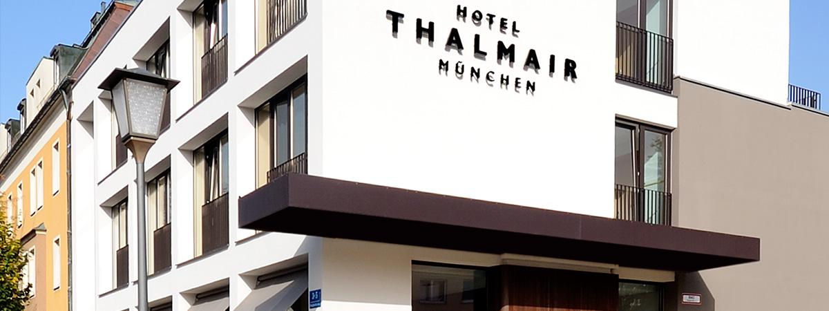 hotel_thalmair_service1