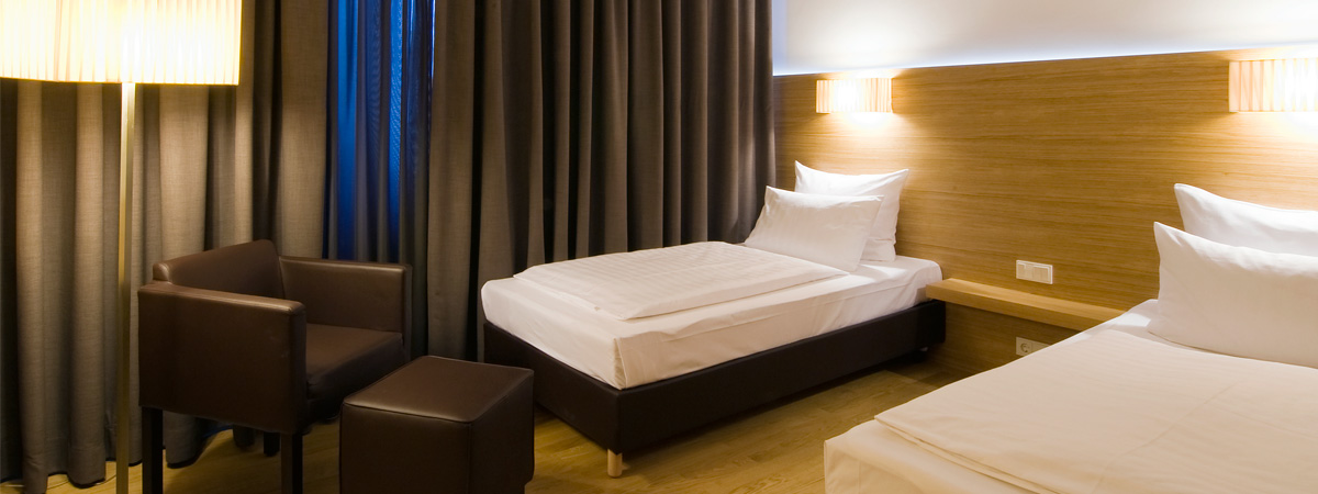 hotel_thalmair_service3